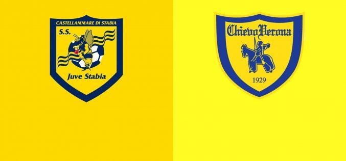 Serie B, Juve Stabia-Chievo: quote, probabili formazioni e pronostico (17/07/2020)