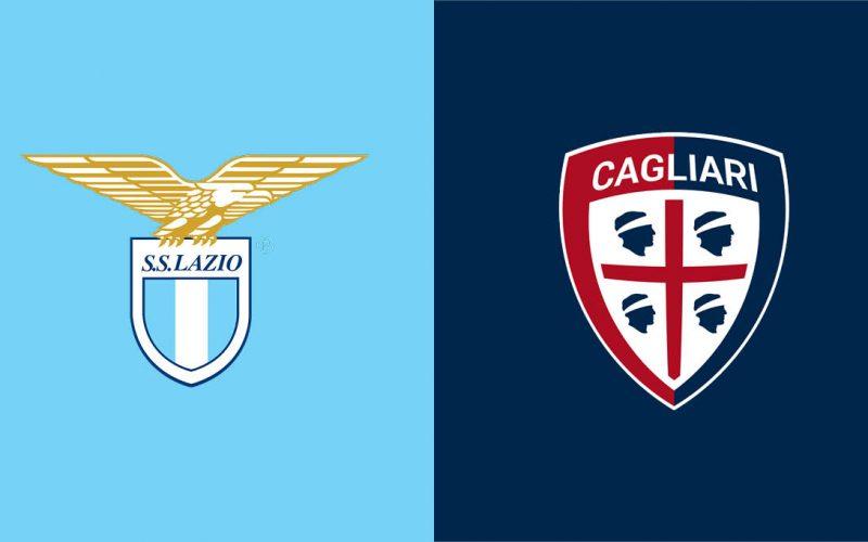 Serie A, Lazio-Cagliari: quote, probabili formazioni e pronostico (23/07/2020)