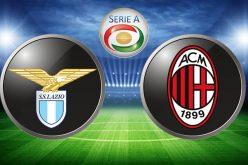 Serie A, Lazio-Milan: quote, probabili formazioni e pronostico (04/07/2020)