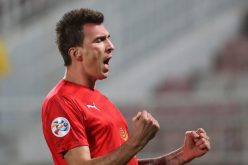 Calciomercato Milan, Mandzukic ad un passo