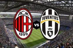 Serie A, Milan-Juventus: quote, probabili formazioni e pronostico (07/07/2020)