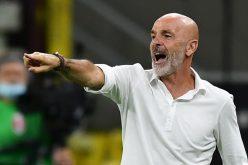 Milan-Inter, i numeri del derby scudetto