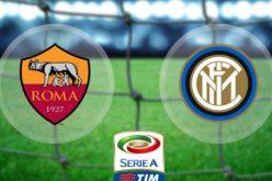 Serie A, Roma-Inter: quote, probabili formazioni e pronostico (19/07/2020)