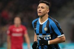 Sanchez resterà all'Inter, ecco i dettagli dell'accordo