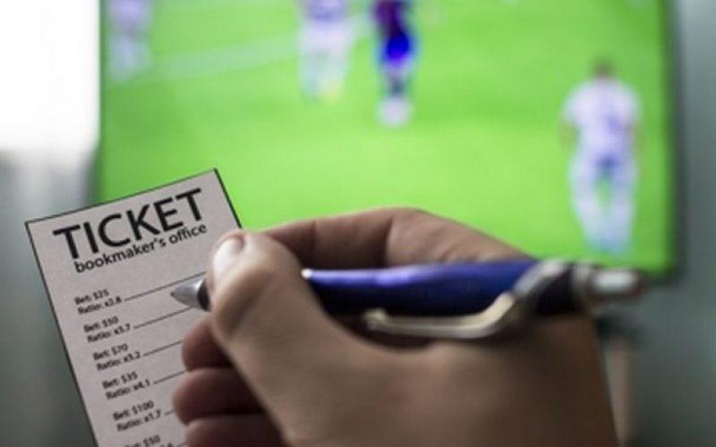 Strategie di Betting: meglio le scommesse singole o multiple?