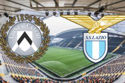 Serie A, Udinese-Lazio: quote, probabili formazioni e pronostico (15/07/2020)
