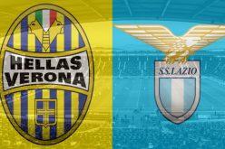 Serie A, Verona-Lazio:  quote, probabili formazioni e pronostico (26/07/2020)