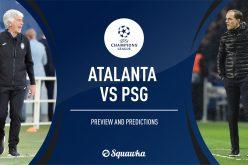 Champions League, Atalanta-PSG: quote, probabili formazioni e pronostico (12/08/2020)