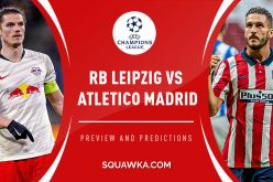 Champions League, Lipsia-Atletico Madrid: quote, probabili formazioni e pronostico (13/08/2020)