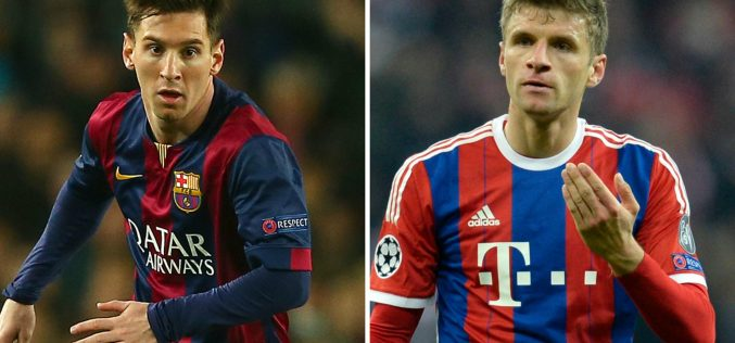Champions League, Barcellona-Bayern Monaco: quote, probabili formazioni e pronostico (14/08/2020)