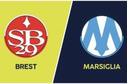 Ligue 1, Brest-Marsiglia: quote, probabili formazioni e pronostico (30/08/2020)