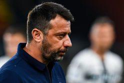 Parma, è ufficiale il ritorno di D'Aversa al posto di Liverani