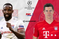 Champions League, Lione-Bayern Monaco: quote, probabili formazioni e pronostico (19/08/2020)