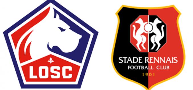 Ligue 1, Lilla-Rennes: quote, probabili formazioni e pronostico (22/08/2020)