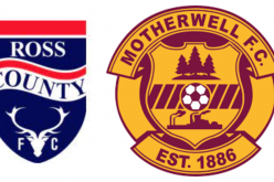 Scozia, Ross County-Motherwell: quote, probabili formazioni e pronostico (03/08/2020)