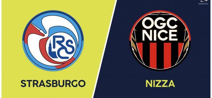 Ligue 1, Strasburgo-Nizza: quote, probabili formazioni e pronostico (29/08/2020)