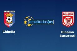 Romania, Chindia Targoviste-Dinamo Bucarest: quote e pronostico (31/08/2020)
