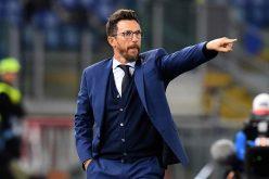 Ufficiale, Di Francesco è il nuovo allenatore del Cagliari