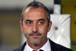 Torino e Genoa, cambi in panchina; ad Udine resta Gotti