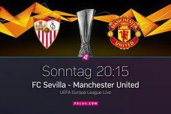 Europa League, Siviglia-Manchester United: quote, probabili formazioni e pronostico (16/08/2020)