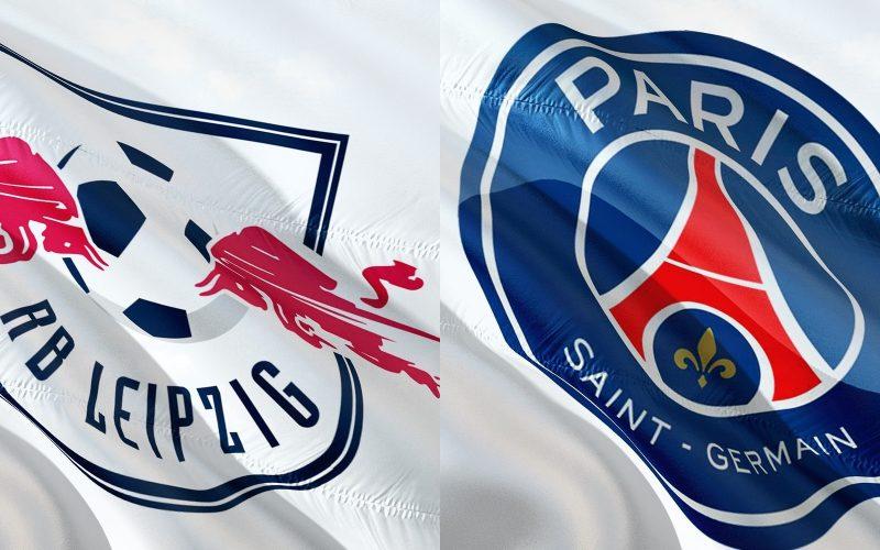 Champions League, Lipsia-PSG: quote, probabili formazioni e pronostico (18/08/2020)