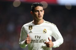 James e Allan, Ancelotti si gode i suoi pupilli all'Everton