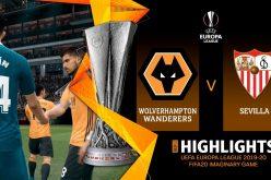 Europa League, Wolverhampton-Siviglia: quote, probabili formazioni e pronostico (11/08/2020)