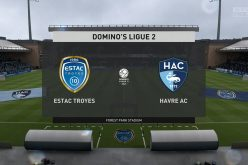 Ligue 2, Troyes-Le Havre: quote e pronostico (24/08/2020)