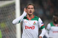 Calciomercato Atalanta, Miranchuk ad un passo