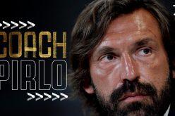 Pirlo nuovo allenatore della Juventus, come cambia il mercato dei bianconeri