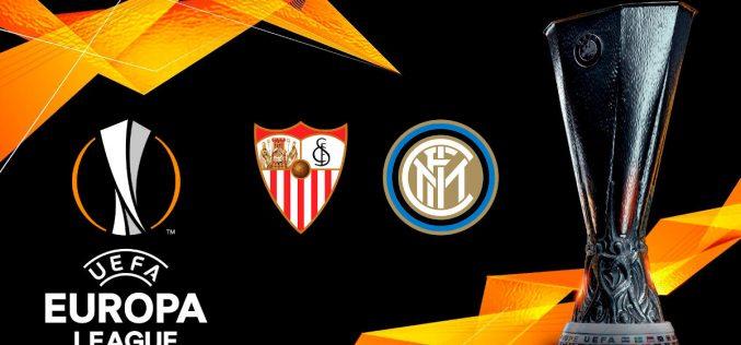 Europa League, Siviglia-Inter: quote, probabili formazioni e pronostico (21/08/2020)