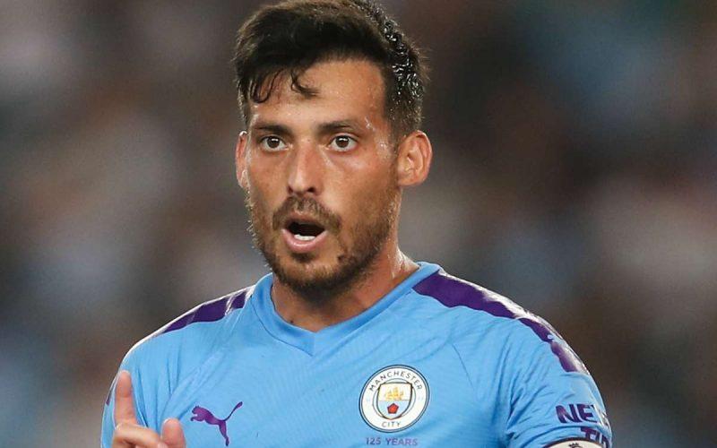 La Lazio trema: c'è il Valencia dietro i tentennamenti di Silva?