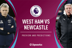 Premier League, West Ham-Newcastle: quote, probabili formazioni e pronostico (12/09/2020)