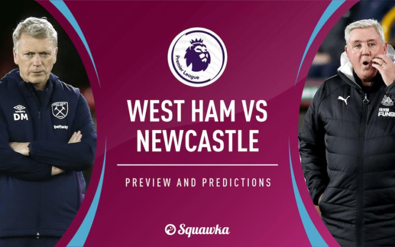 Premier League, West Ham-Newcastle: quote, probabili formazioni e pronostico (12/09/2020)