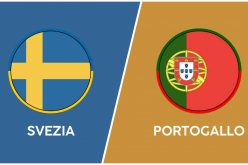Nations League, Svezia-Portogallo: quote, probabili formazioni e pronostico (08/09/2020)
