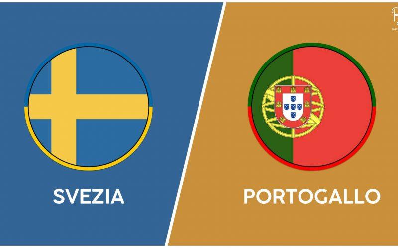Nations League, Svezia-Portogallo: quote, probabili formazioni e pronostico (08/09/2020)