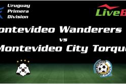 Uruguay, Montevideo City-Wanderers: quote e pronostico (09/09/2020)