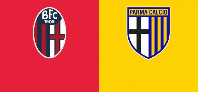 Serie A, Bologna-Parma: quote, pronostico e probabili formazioni (28/09/2020)