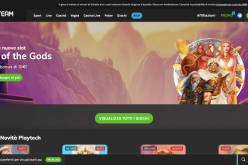 Recensione Fantasy Team Casino