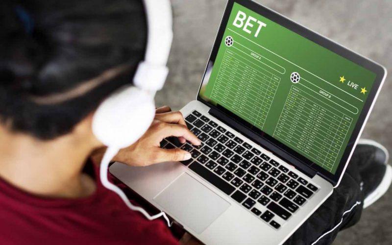 Il bookmaker: la guida completa