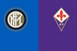 Serie A, Inter-Fiorentina: quote, pronostico e probabili formazioni (25/09/2020)