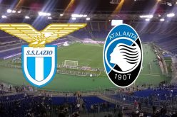 Serie A, Lazio-Atalanta: quote, pronostico e probabili formazioni (30/09/2020)