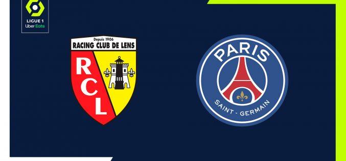 Ligue 1, Lens-PSG: quote, probabili formazioni e pronostico (10/09/2020)