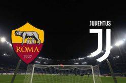 Serie A, Roma-Juventus: quote, pronostico e probabili formazioni (27/09/2020)