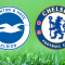 Premier League, Brighton-Chelsea: quote, probabili formazioni e pronostico (14/09/2020)