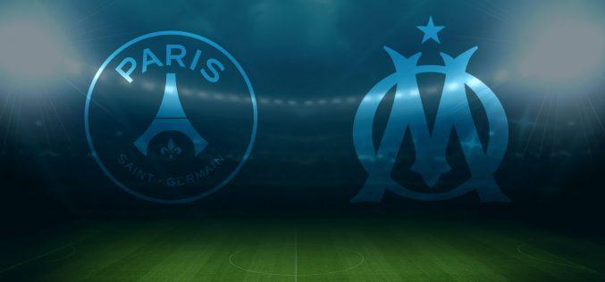 Ligue 1, PSG-Marsiglia: quote, probabili formazioni e pronostico (13/09/2020)