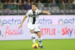 Calciomercato Inter, porte girevoli sulle fasce: via Candreva, arriva Darmian