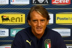 "Italia-Spagna in Nations League, Mancini: ""Vinceremo"""