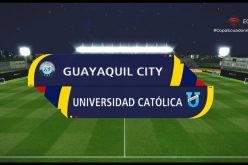 Ecuador, Guayaquil City-U.Catolica: quote e pronostico (02/09/2020)