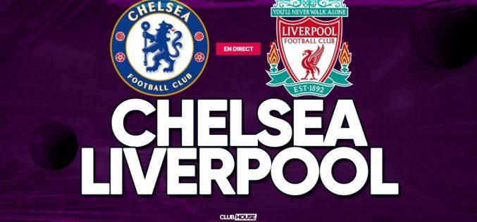 Premier League, Chelsea-Liverpool: quote, probabili formazioni e pronostico (20/09/2020)